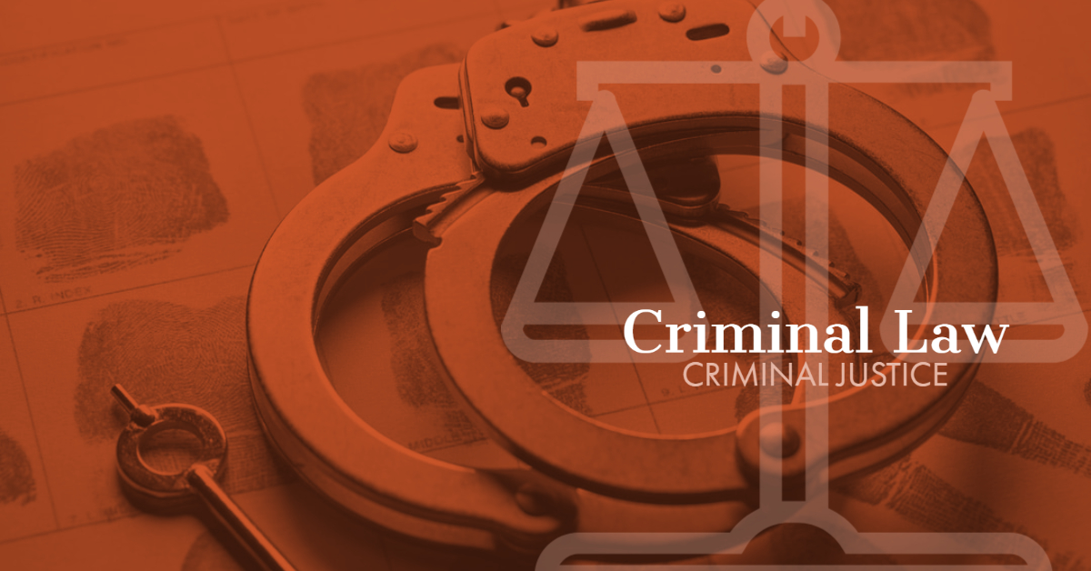 maryland criminal law attorney
